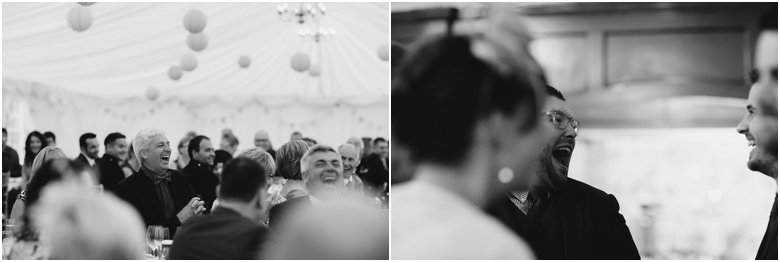 Best_of_2015_Weddings_and_Couples_Zoe_Alexandra_Photography_0134