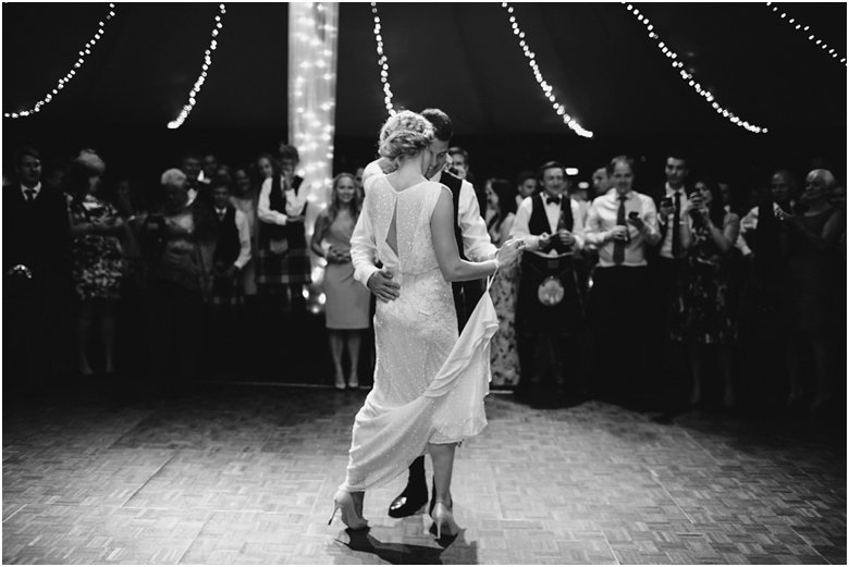 Best_of_2015_Weddings_and_Couples_Zoe_Alexandra_Photography_0150