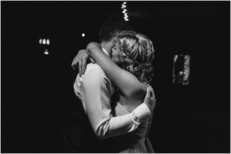 Best_of_2015_Weddings_and_Couples_Zoe_Alexandra_Photography_0151