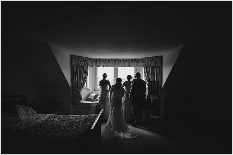 Best_of_2015_Weddings_and_Couples_Zoe_Alexandra_Photography_0152