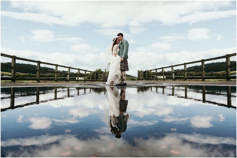 Best_of_2015_Weddings_and_Couples_Zoe_Alexandra_Photography_0159