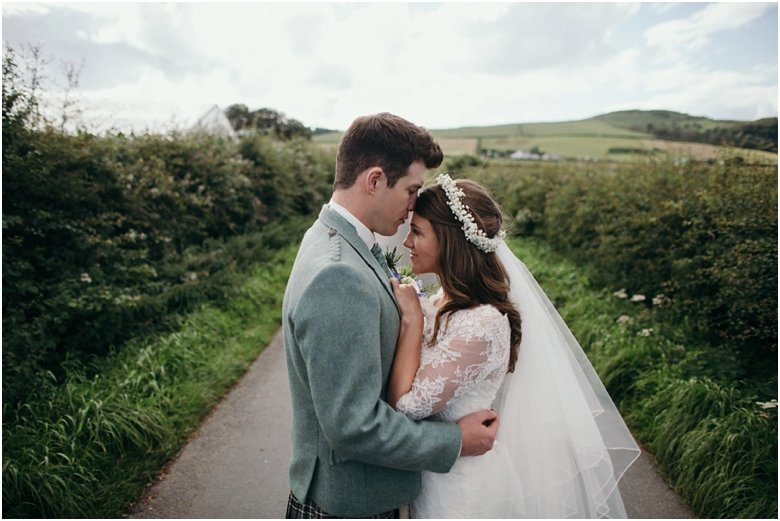 Best_of_2015_Weddings_and_Couples_Zoe_Alexandra_Photography_0160