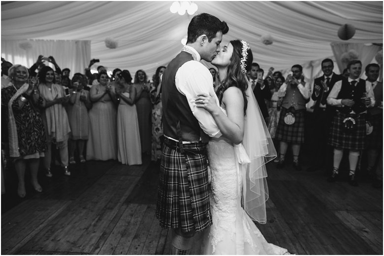 Best_of_2015_Weddings_and_Couples_Zoe_Alexandra_Photography_0162