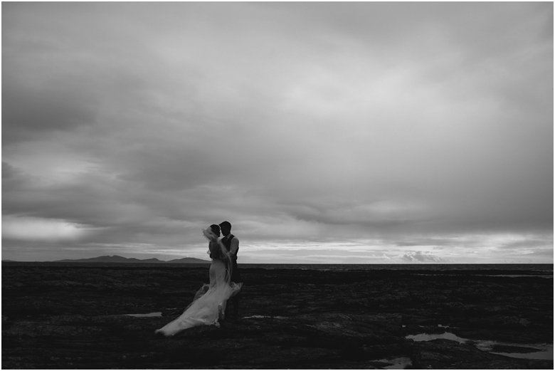 Best_of_2015_Weddings_and_Couples_Zoe_Alexandra_Photography_0169