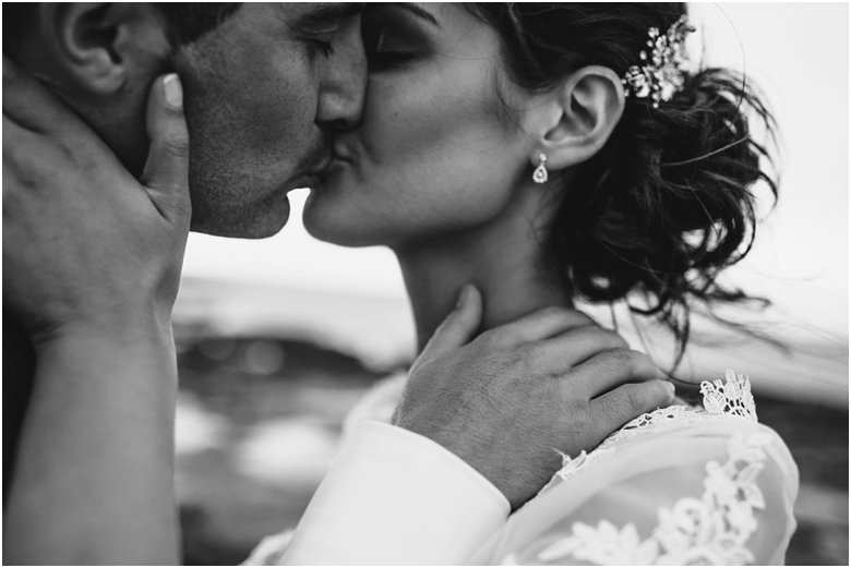 Best_of_2015_Weddings_and_Couples_Zoe_Alexandra_Photography_0172