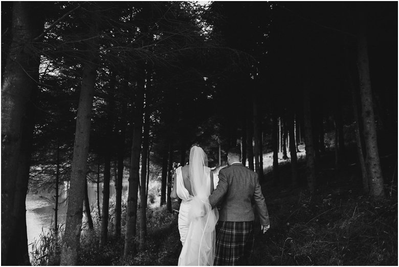 Best_of_2015_Weddings_and_Couples_Zoe_Alexandra_Photography_0177