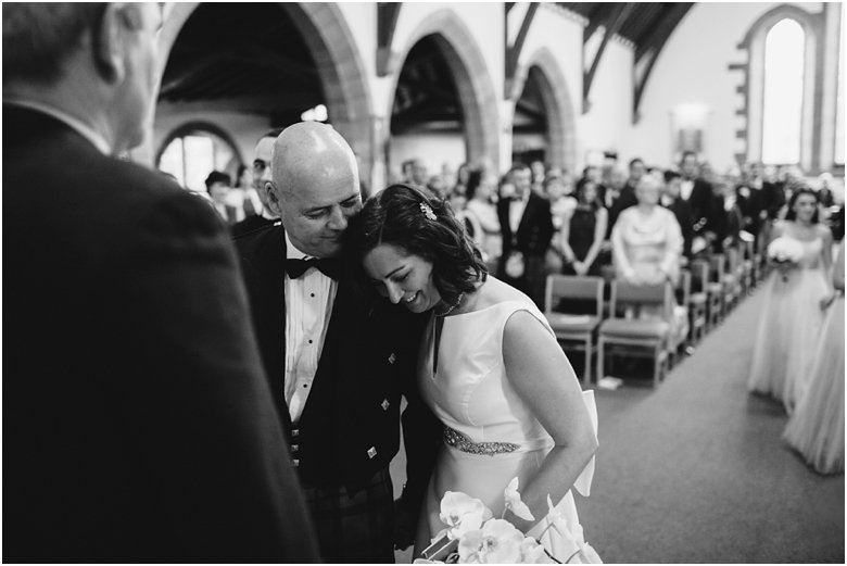 Best_of_2015_Weddings_and_Couples_Zoe_Alexandra_Photography_0185