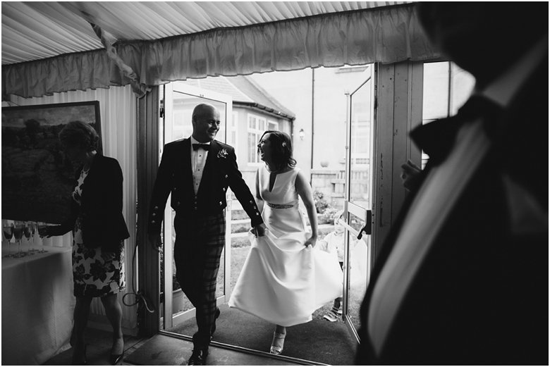 Best_of_2015_Weddings_and_Couples_Zoe_Alexandra_Photography_0187