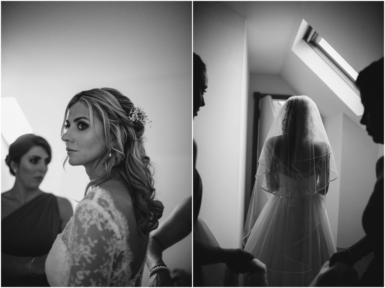 Best_of_2015_Weddings_and_Couples_Zoe_Alexandra_Photography_0192