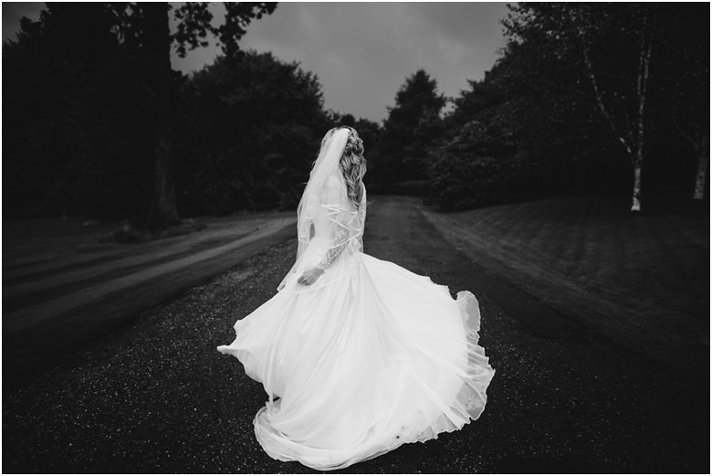 Best_of_2015_Weddings_and_Couples_Zoe_Alexandra_Photography_0198