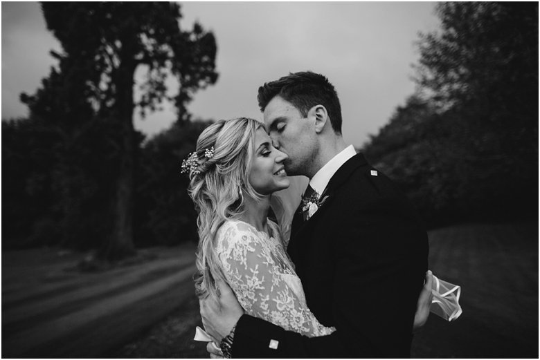 Best_of_2015_Weddings_and_Couples_Zoe_Alexandra_Photography_0199
