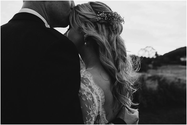 Best_of_2015_Weddings_and_Couples_Zoe_Alexandra_Photography_0201