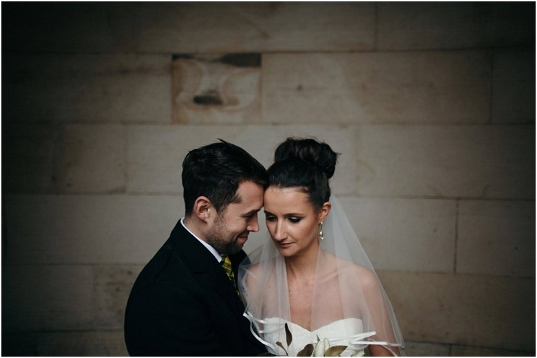 Best_of_2015_Weddings_and_Couples_Zoe_Alexandra_Photography_0211