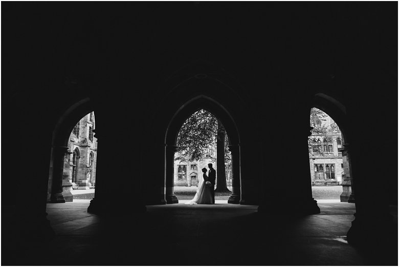 Best_of_2015_Weddings_and_Couples_Zoe_Alexandra_Photography_0228