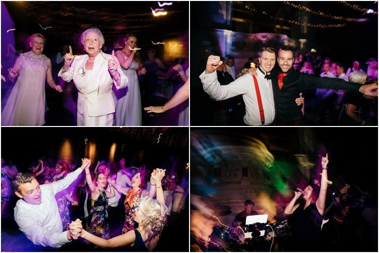 Best_of_2015_Weddings_and_Couples_Zoe_Alexandra_Photography_0231