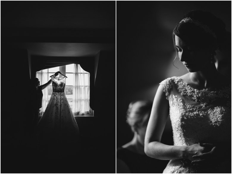 Best_of_2015_Weddings_and_Couples_Zoe_Alexandra_Photography_0233