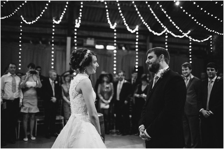Best_of_2015_Weddings_and_Couples_Zoe_Alexandra_Photography_0234