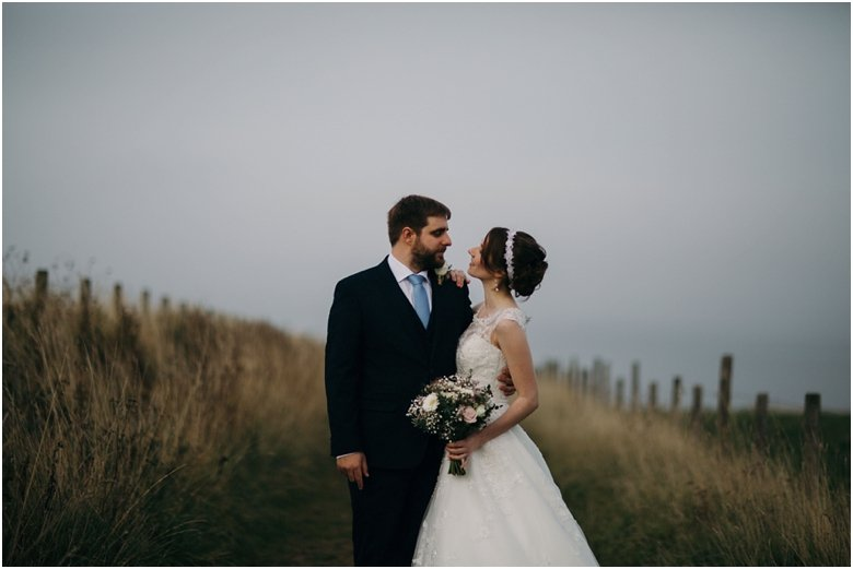 Best_of_2015_Weddings_and_Couples_Zoe_Alexandra_Photography_0236
