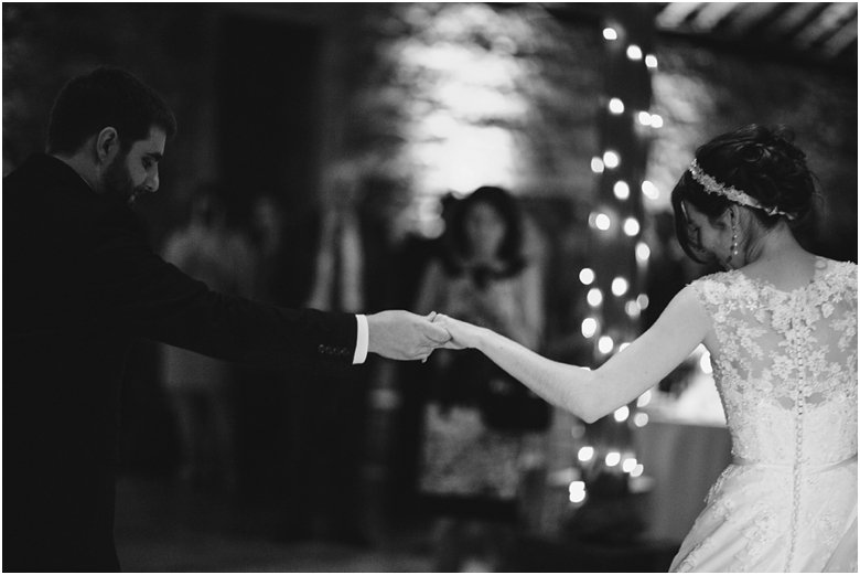Best_of_2015_Weddings_and_Couples_Zoe_Alexandra_Photography_0239