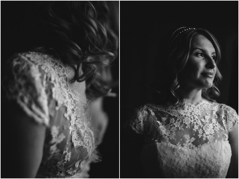 Best_of_2015_Weddings_and_Couples_Zoe_Alexandra_Photography_0246