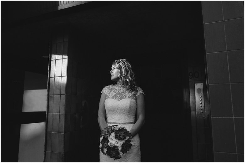 Best_of_2015_Weddings_and_Couples_Zoe_Alexandra_Photography_0250