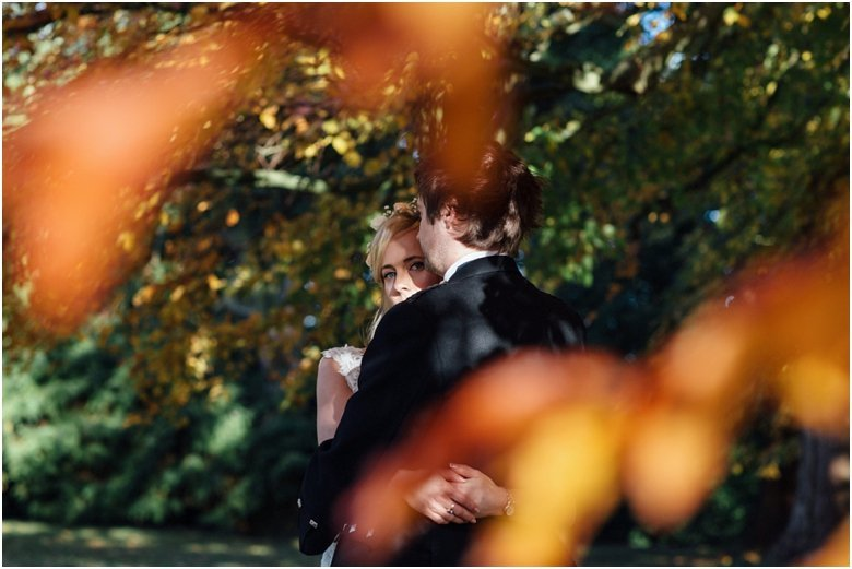 Best_of_2015_Weddings_and_Couples_Zoe_Alexandra_Photography_0267