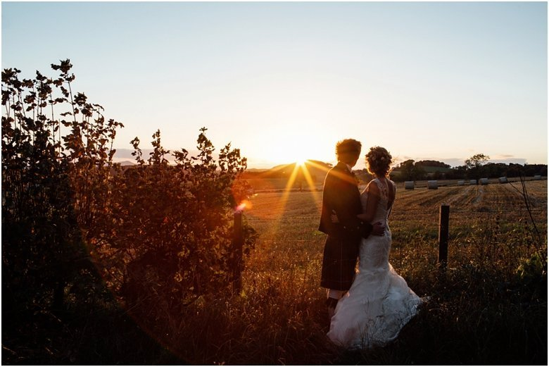 Best_of_2015_Weddings_and_Couples_Zoe_Alexandra_Photography_0268
