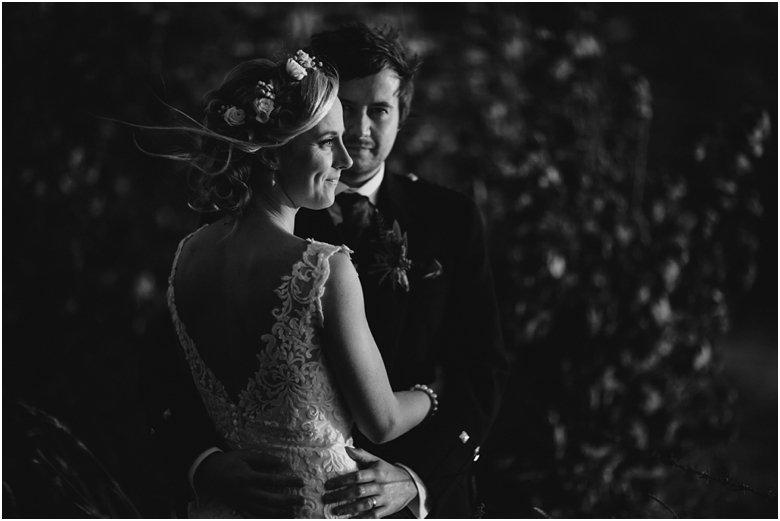 Best_of_2015_Weddings_and_Couples_Zoe_Alexandra_Photography_0269