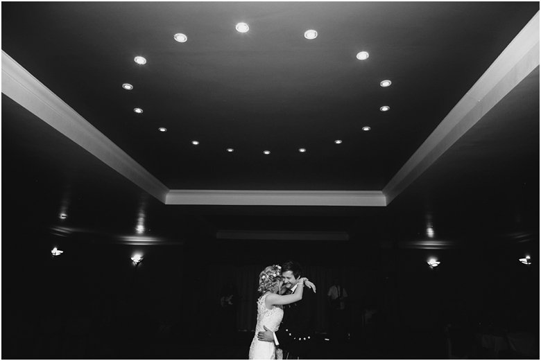 Best_of_2015_Weddings_and_Couples_Zoe_Alexandra_Photography_0270
