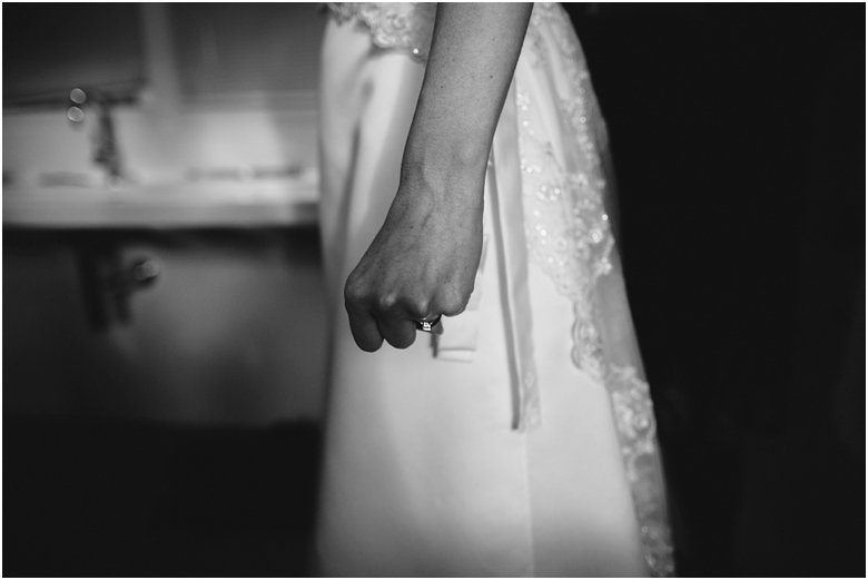Best_of_2015_Weddings_and_Couples_Zoe_Alexandra_Photography_0282