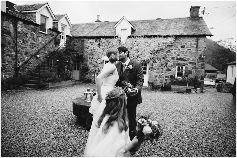 Best_of_2015_Weddings_and_Couples_Zoe_Alexandra_Photography_0284