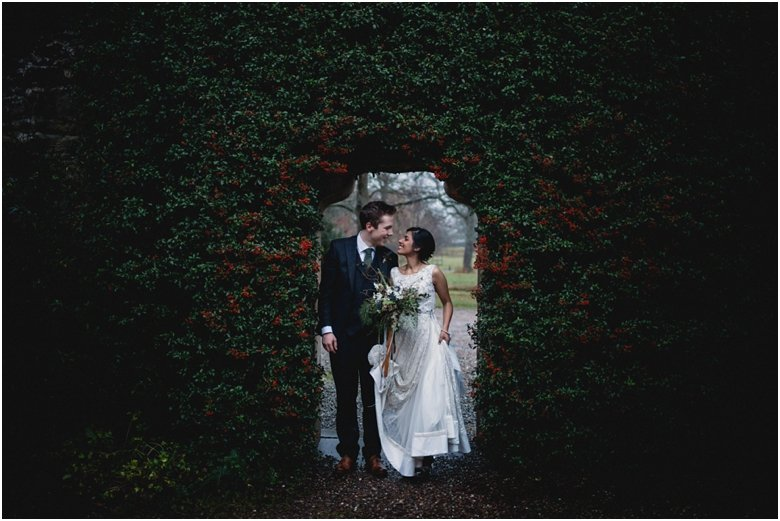 Best_of_2015_Weddings_and_Couples_Zoe_Alexandra_Photography_0296