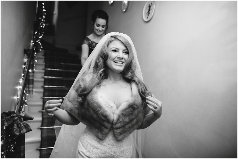 Best_of_2015_Weddings_and_Couples_Zoe_Alexandra_Photography_0302
