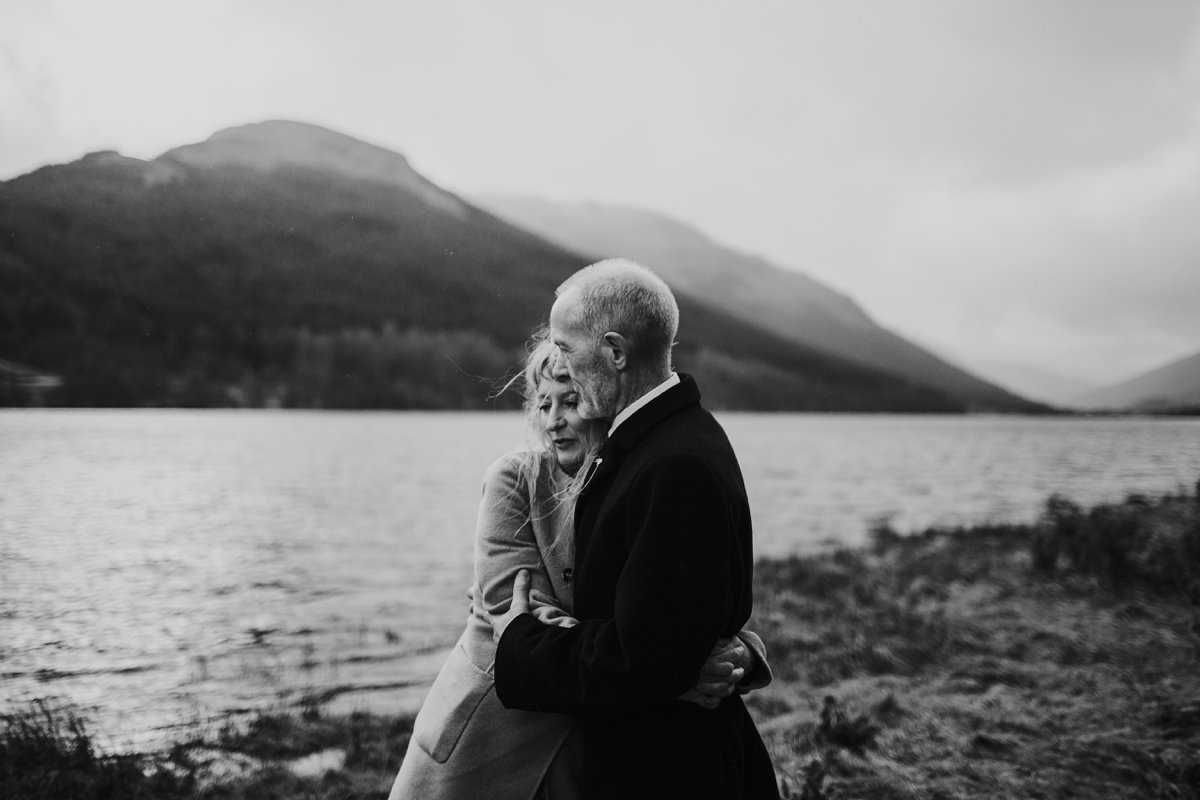 JANE_JOHN_MONACHYLE_MHOR_WEDDING_ZOE_ALEXANDRA_PHOTOGRAPHY-00282