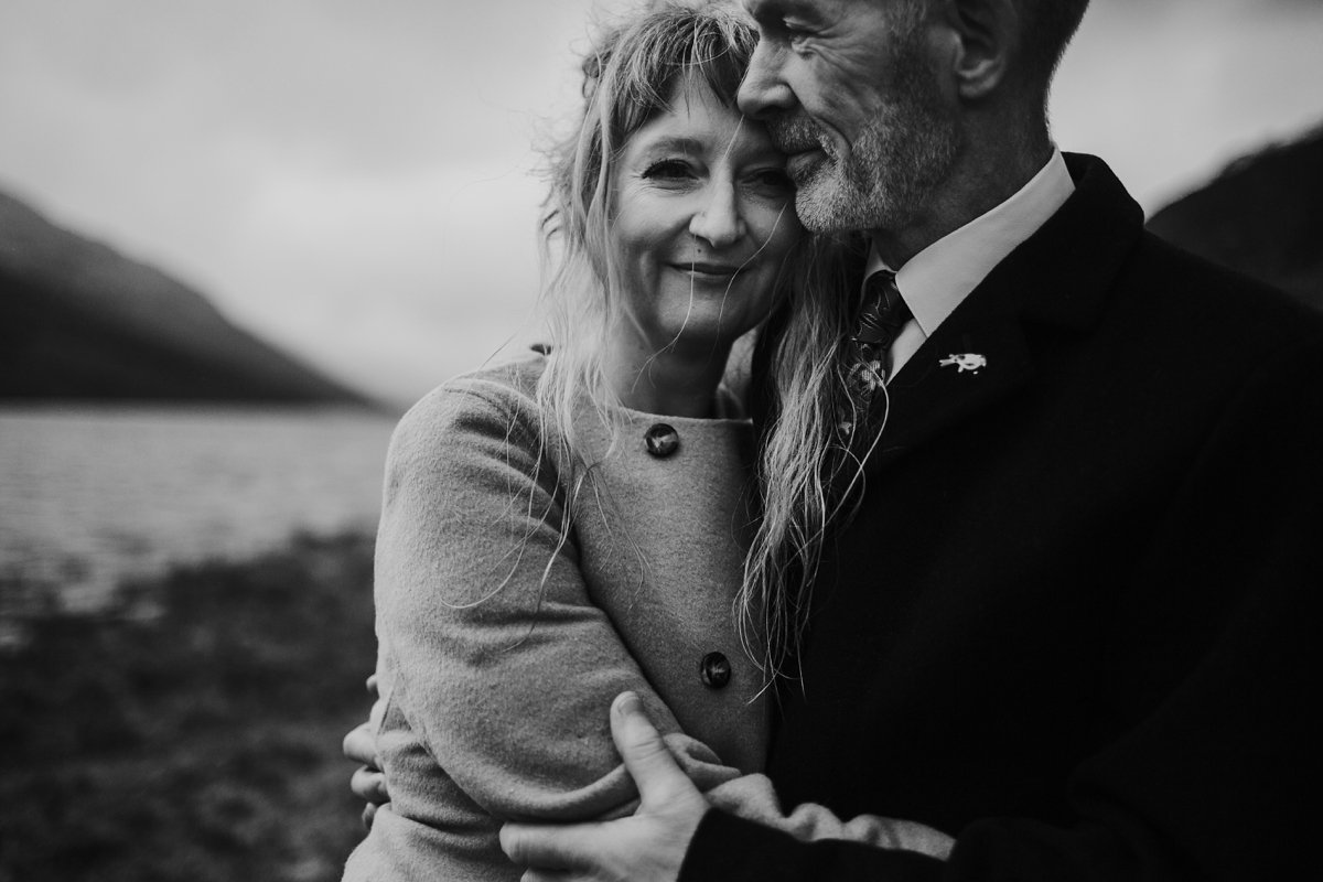 JANE_JOHN_MONACHYLE_MHOR_WEDDING_ZOE_ALEXANDRA_PHOTOGRAPHY-00287