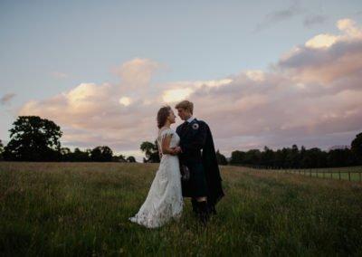 MHAIRI_EUAN_BYRE_INCHYRA_WEDDING_ZOE_ALEXANDRA_PHOTOGRAPHY-10