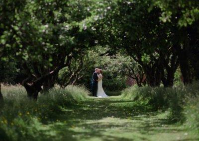 MHAIRI_EUAN_BYRE_INCHYRA_WEDDING_ZOE_ALEXANDRA_PHOTOGRAPHY-4