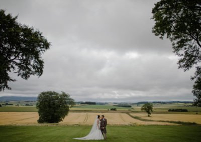 ELLIE_GARY_BARRA_CASTLE_WEDDING_ZOE_ALEXANDRA_PHOTOGRAPHY-3
