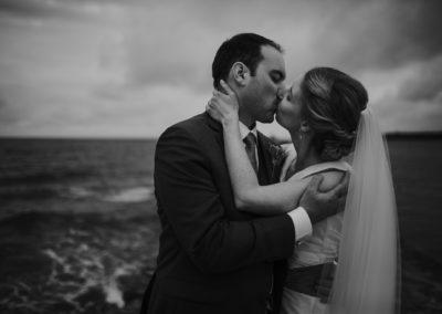 SUSANN_ROB_ST_ANDREWS_ZOE_ALEXANDRA_PHOTOGRAPHY-0004