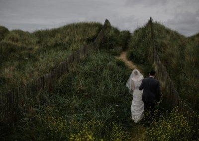 SUSANN_ROB_ST_ANDREWS_ZOE_ALEXANDRA_PHOTOGRAPHY-0005