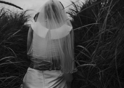 SUSANN_ROB_ST_ANDREWS_ZOE_ALEXANDRA_PHOTOGRAPHY-0006