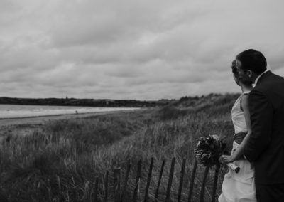 SUSANN_ROB_ST_ANDREWS_ZOE_ALEXANDRA_PHOTOGRAPHY-0007