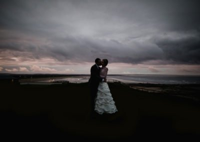 SUSANN_ROB_ST_ANDREWS_ZOE_ALEXANDRA_PHOTOGRAPHY-0008