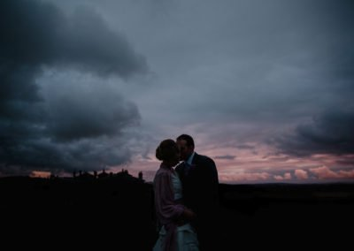 SUSANN_ROB_ST_ANDREWS_ZOE_ALEXANDRA_PHOTOGRAPHY-0010
