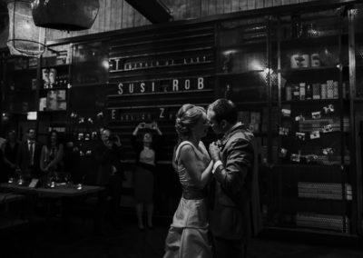 SUSANN_ROB_ST_ANDREWS_ZOE_ALEXANDRA_PHOTOGRAPHY-0011