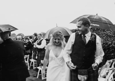 ALEX_NEIL_JEDBURGH_WEDDING_ZOE_ALEXANDRA_PHOTOGRAPHY-0003