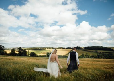 ALEX_NEIL_JEDBURGH_WEDDING_ZOE_ALEXANDRA_PHOTOGRAPHY-0005