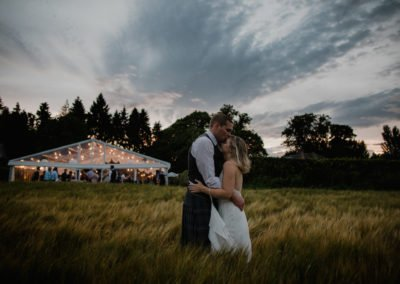 ALEX_NEIL_JEDBURGH_WEDDING_ZOE_ALEXANDRA_PHOTOGRAPHY-0007