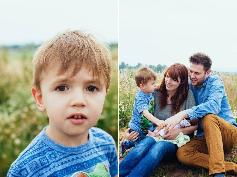 Alternativefamilyphotography_TamsFamily_ZoeCampbellPhotography_0018