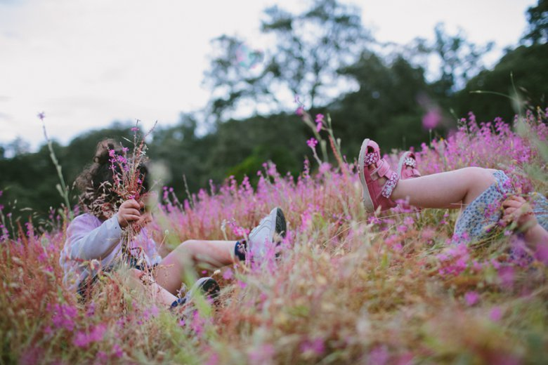 BESTOF2013_ZOECAMPBELLPHOTOGRAPHY-048